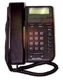 nortel vista 350 telephone manual